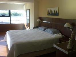 Hotel Puerto Amarras