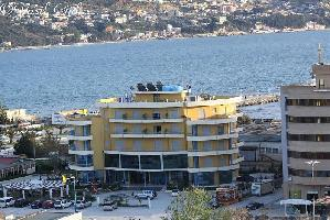 Hotel Pavarsia