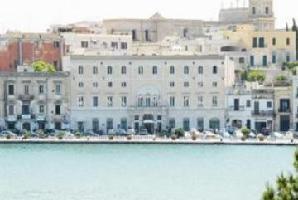 Hotel Grande Albergo Internazionale