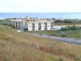 Hotel Inatel Porto Santo