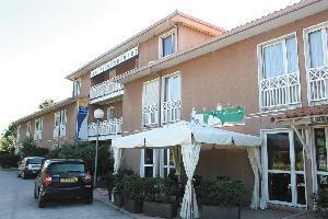 Hotel H Hôtel