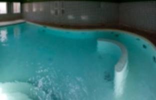 Hotel Relais Du Silence Domaine Des Thomeaux