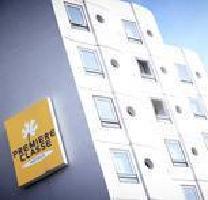 Hotel Premiere Classe Le Mans Centre-palais Des Congres