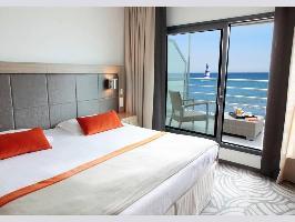 Hotel Atlantic' Hôtel