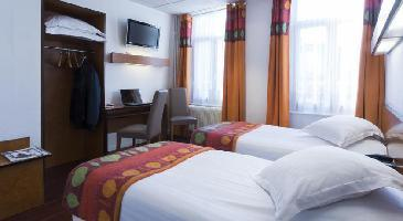 Hotel Le Grand Hôtel