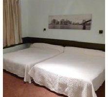 Hotel Citotel Lion D'or