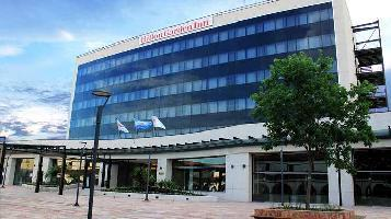 Hotel Hilton Garden Inn Tucuman