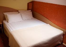 Hotel Bw Ambassador