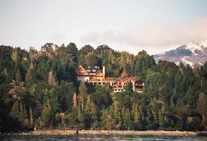 Hotel Tunquel¿n Villa Llao Llao