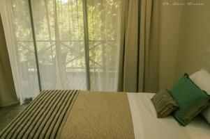 Hotel Village Cataratas