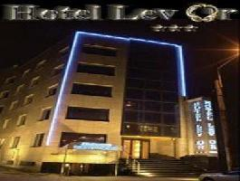 Lev Or Hotel Bucharest - Non-refundable