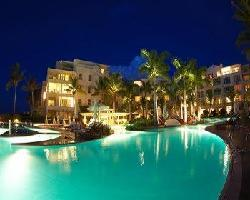 Hotel The Palms Turks And Caicos