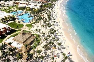 Hotel Royalton Punta Cana - Luxury Room-