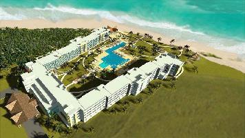 Hotel Westin Punta Cana Resort Club - Traditional Room