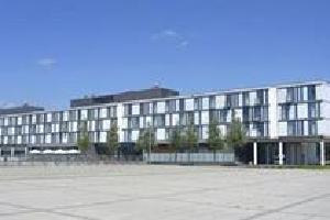 Hotel Innside By Melia Bremen