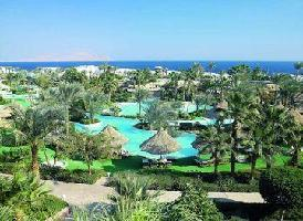 Hotel Maritim Jolie Ville Golf Rst