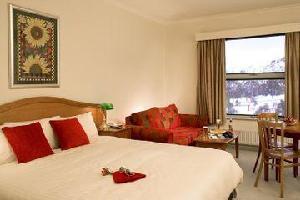 Hotel Grand Mercure Chalet Mt Buller