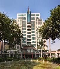 Hotel Sheraton Surabaya