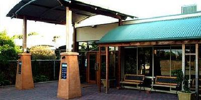 Hotel Mercure Kangaroo Island