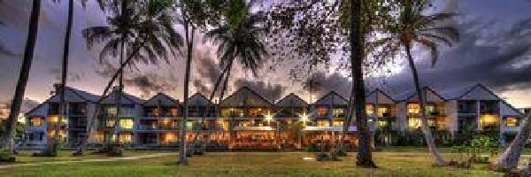 Hotel Castaways Resort & Spa