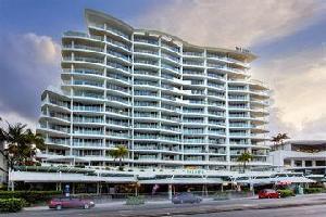 Hotel The Sebel Maroochydore