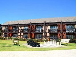 Hotel Novotel Vines Resort
