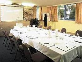 Hotel Novotel Sydney Rooty Hill