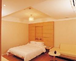 Benikea Suwon Hotel