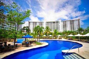 Hotel Jpark Island Resort Waterpark
