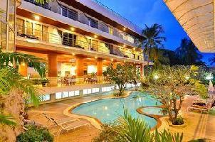 Hotel Samui First House