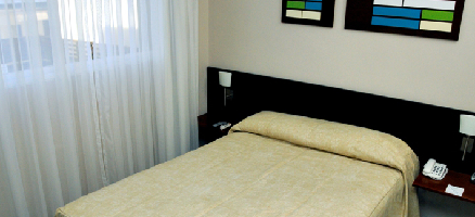 Gran Hotel Brisas Del Hum