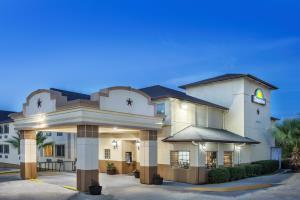 Hotel Days Inn Arlington