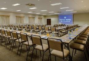 Protea Hotel Witbank