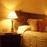 Vilaflor Hotel