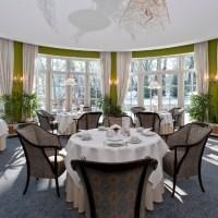 Hotel Villa Weltemuehle Dresden