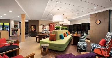 Hotel Home2suites Rochester Henrietta