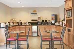 Hotel Days Inn Biltmore East