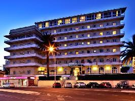 Sana Estoril Classic Hotel