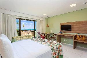 Hotel Viva Porto De Galinhas