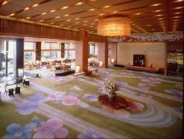 Inatori Akao Hotel