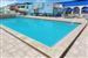 Hotel Days Inn Fort Myers Springs Resort