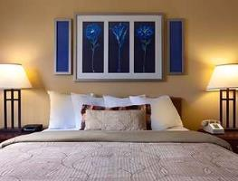 Hotel Days Inn Austin