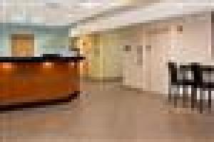 Hotel Baymont Inn & Suites - Jacksonville
