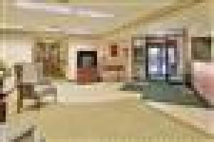 Hotel Days Inn Cleveland Lakewood