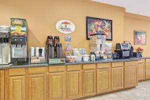 Hotel Super 8 Daytona Beach