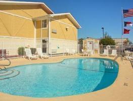 Hotel Super 8 Jacksonville/camp Lejeune Area
