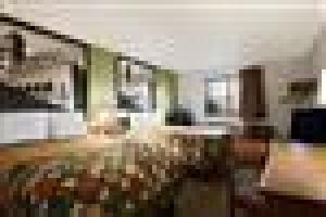 Hotel Super 8 Richmond/chamberlayne Rd
