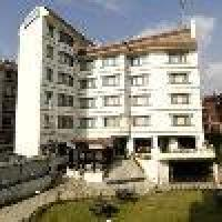 Hotel Samsara Resort