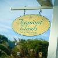 Tropical Winds Hotel And Cottages