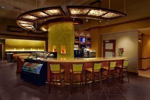Hotel Hyatt Place Rancho Cordova